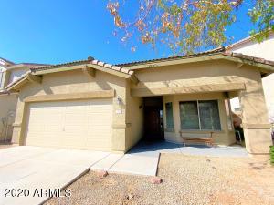 772 E ANASTASIA Street, San Tan Valley, AZ 85140