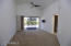 8066 E CORTEZ Drive, Scottsdale, AZ 85260