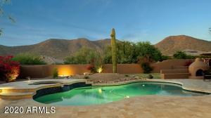 11662 E WETHERSFIELD Road, Scottsdale, AZ 85259