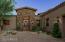 10023 E ANIKO Drive, Scottsdale, AZ 85262