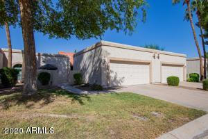 18814 N 95TH Avenue, Peoria, AZ 85382