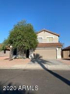 16219 N 158TH Avenue, Surprise, AZ 85374