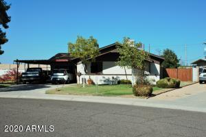 3902 W TOWNLEY Avenue, Phoenix, AZ 85051