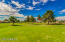 9015 E OLIVE Lane S, Sun Lakes, AZ 85248