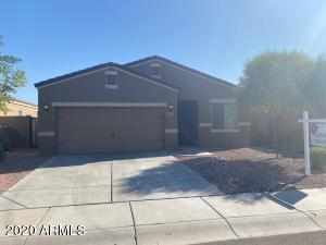 8217 W ATLANTIS Way, Phoenix, AZ 85043