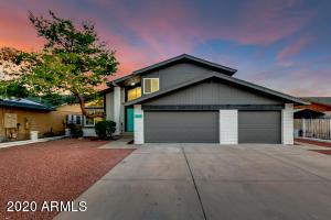 3525 W KINGS Avenue, Phoenix, AZ 85053