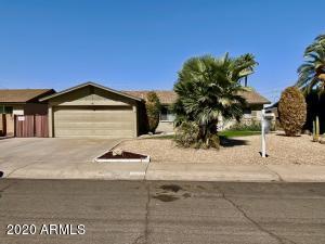 6544 E HUBBELL Street, Scottsdale, AZ 85257