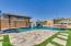 4894 S FOREST Avenue, Gilbert, AZ 85298