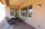 6674 S HUACHUCA Way, Chandler, AZ 85249