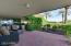 7157 E RANCHO VISTA Drive, 2013, Scottsdale, AZ 85251