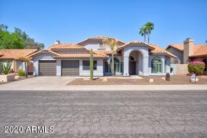 4818 E AIRE LIBRE Avenue, Scottsdale, AZ 85254
