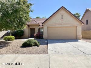 2411 E COUNTY DOWN Drive, Chandler, AZ 85249