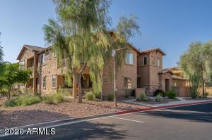 29120 N 22ND Avenue, 104, Phoenix, AZ 85085