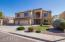 5307 W VILLAGE Drive, Glendale, AZ 85308