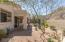 11524 E DESERT WILLOW Drive, Scottsdale, AZ 85255