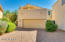 6510 S Hazelton Lane, 131, Tempe, AZ 85283