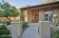 1192 W ISLAND Drive, Chandler, AZ 85248