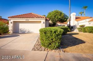 10720 E BELLA VISTA Drive, Scottsdale, AZ 85258