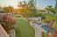 14786 W ESCONDIDO Place, Litchfield Park, AZ 85340