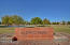 Park in Litchfield Park