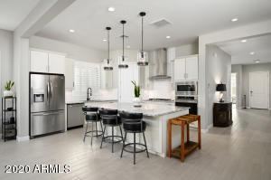 18017 N 65TH Place, Phoenix, AZ 85054