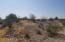 8629 N PIERRE Court, 129, Waddell, AZ 85355