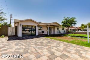 2519 E PIERSON Street, Phoenix, AZ 85016