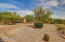 11267 E PARADISE Lane, Scottsdale, AZ 85255