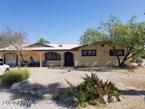 19212 W ARLINGTON Road, Buckeye, AZ 85326