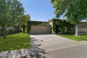 8153 E DEL CAVERNA Drive, Scottsdale, AZ 85258