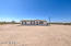 11844 N DOUBLE S Court, Florence, AZ 85132