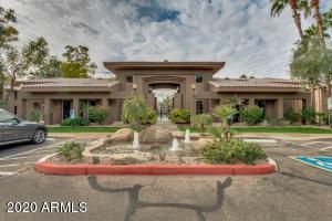 7009 E ACOMA Drive, 1111, Scottsdale, AZ 85254