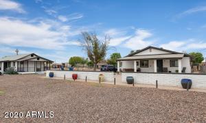 311 S 2ND Street, Buckeye, AZ 85326