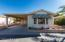 6049 S OAKMONT Drive, Chandler, AZ 85249