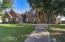 15415 E PICKETT Court, Gilbert, AZ 85298