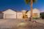 1949 E DIVOT Drive, Tempe, AZ 85283