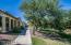 4628 E MAPLEWOOD Street, Gilbert, AZ 85297