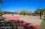 18563 N 98TH Place, Scottsdale, AZ 85255