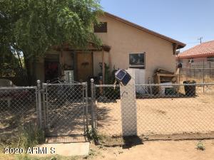 129 E ASH Avenue, Casa Grande, AZ 85122
