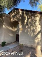 1111 W SUMMIT Place, 63, Chandler, AZ 85224