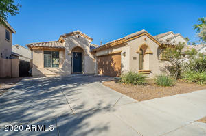 21090 E DUNCAN Street, Queen Creek, AZ 85142