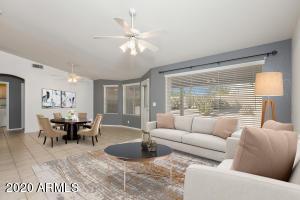 10918 E KEATS Avenue, Mesa, AZ 85209