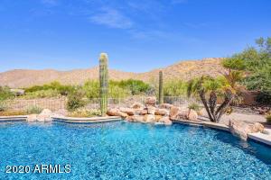 12124 E WETHERSFIELD Drive, Scottsdale, AZ 85259