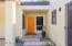 4331 E Piccadilly Road, Phoenix, AZ 85018