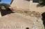 7359 E Softwind Dr., Scottsdale, AZ 85255
