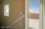 7448 E PARAISO Drive, Scottsdale, AZ 85255