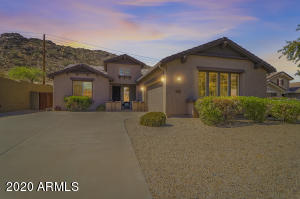 31858 N LARKSPUR Drive, San Tan Valley, AZ 85143