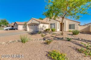 3791 S Shiloh Way, Gilbert, AZ 85297