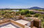 37564 N 92ND Place, Scottsdale, AZ 85262