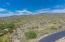 8198 COW TRACK Drive, 63, Carefree, AZ 85377